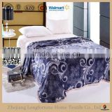 china supplier twin full queen king size muslin flannel wholesale alibaba offset printing blanket