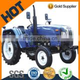 with front loader SW500 wheeled tractors for sale seewon 2WD good quality in china Shanghai rims