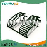 2015 Gym Equipment Promotional As Seen On Tv Abdominal Fitness Equipment From China Market Manufacturer FEIYOU