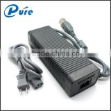 for xbox 360 ac adapter power supply for xbox360 fat brick for xbox360 ac adapter 110v t0 240v