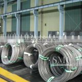 Cold Heading Quality Wire(CHQ Wire) for Nut,Cold Heading Quality Wire(CHQ Wire) for Rivet,CHQ Wire for Boult