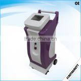 E-light Oily Shrink Pores Beauty Equipment with Xenon IPL Lamp C006