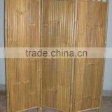 VIETNAM BAMBOO FENCE, BAMBOO POTS with CHEAP PRICE and GOOD QUALITY - GIA GIA NGUYEN