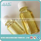 High quality plant oil, vegetable cooking oil, aprict kernel cooking oil with good price