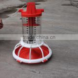 goldenest new poultry feeder for poultry feeding system /best quality automatic feeder for breeder