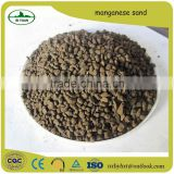 ferro silicon manganese prices of China reliable and professional