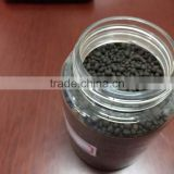 Superior quality soil amendment Silicon Calcium Fertilizer