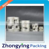China Factory Sale Metal Random Packing for absorption tower