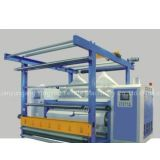 Inquiry about Double Rollers Strong Polishing Machine (SME 472C)