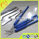 Bulk Cheap Beekeeping Tools Queen Bee Grafting Needles for Transfer Larvae From China Beekeeping Equipment