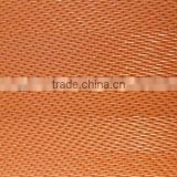 Polyester wire mesh