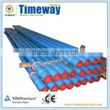 Special Spiral Drilling Collar (Drill Pipe, Drilling Rob)