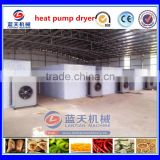 Dried Fruit Dryer/dehydrator Machine For Commercial Use/ Dehydration Machine For Food