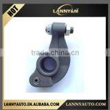 ROCKER ARM FOR MITSUBISHI 4D56 L200