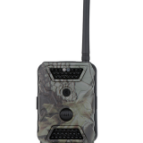 Scouting Trail Camera hunt camera