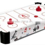 Store More Hot Sales Funny Table Air Hockey