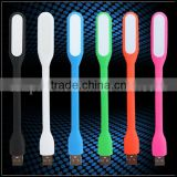 China supplier design solutions international 5 color logo usb led/ TPU usb led/ plug and play usb led for sale