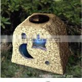Outdoor Stone Japanese Garden Lantern /large garden lanterns
