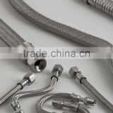 Factory Price selling High Quality Metal Hose