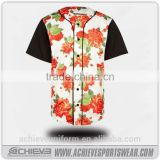 custom baseball jersey, slim fit raglan 3/4 sleeve baseball t shirt