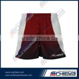 active wholesale custom rugby uniform sublimation,wholesale polyester rugby shorts,wholesale rugby jerseys