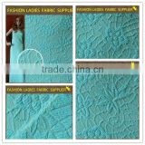 new arrival autumn the court wind yarn dyed jacquard fabric in fabric price jacquard fabric double jacquard