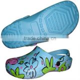 Various styles Factory price children's eva casual shoes, baby's casual shoes shoes for children