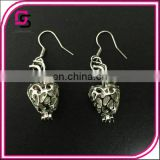 hot style new design middle women gift earrings