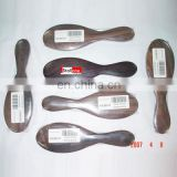 Wood Blocks for all type of HairBrush