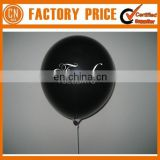 High Quality Safe Latex Free Balloons Adversting Logo Printed Latex Balloon