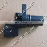 33220-50G00 Suzuki Crankshaft position sensor