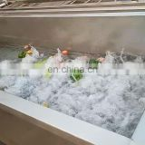new products looking for distributors strawberry tomato carrot potato fruit vegetable washing machine