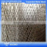 Factory Export Expanded Polystyrene Balls Iron Bbq Grill Expanded Metal Mesh Expanded Polystyrene Manufacturers