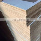 Good quality Commercial used plywood sheets Low Price