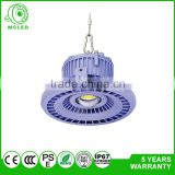 Private mould UFO High Bay Led Lights 120w, IP67 UFO LED high bay 120w,UFO 120W Led High Bay