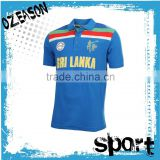 design new model cricket jersey online,wholesale cricket uniforms for team