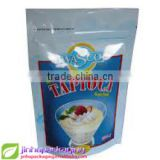 plastic food packaging for sea food coffee filter bag frozen food packaging food packaging lunch box bags for food pa