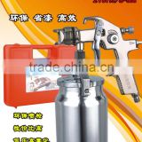 ZY8113/S-508 car painting spray gun