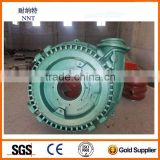 Dredging use cenrifugal slurry sand pump