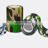 China Manufactory Sports Tex Tape