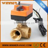 Hot Sale! High Quality China Radiator Thermostatic Valve Price