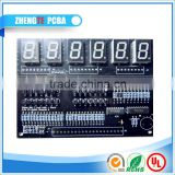 usb charger pcb assembly cheap price fast turn PCBA project