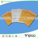 Kraft Bubble Mailing , Bubble Padded Plastic Bags, Bubble Mailer Envelope Bag