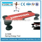 INquiry about Spring Energie Tool/Step Professional Spring Energy/Fitness aerobic step
