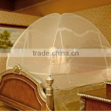 round bed queen size mosquito net tent