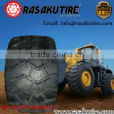 23.5R25 26.5R25 29.5R25 29.5R29 radial OTR tires bias OTR tires                                                                         Quality Choice