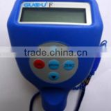 Plastic Paint Coating Thickness Gauge