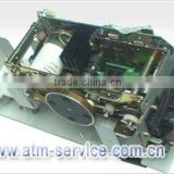 ATM parts Diebold card reader