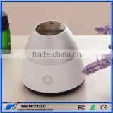 NT-PF001 new rechargeable nebulizer house ware mini walmart nebulizer