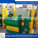 Factory Price Stainless Steel Aluminum Wire Drawing Machine